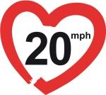 T20-Herz-mph